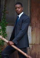 Stephan James in Shots Fired Season 1 (11)