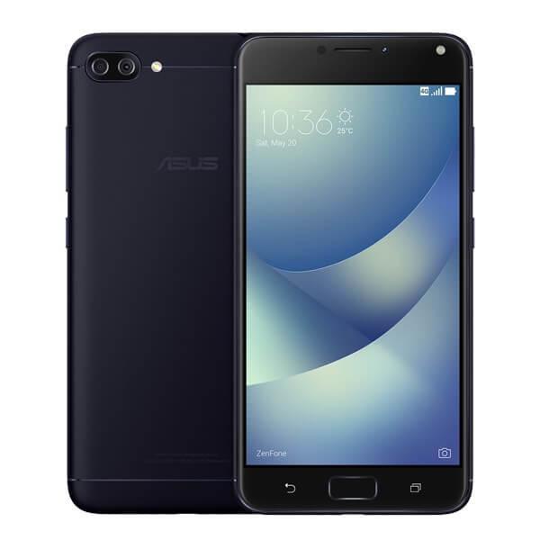 Android Oreo Alacak ASUS Telefonlar