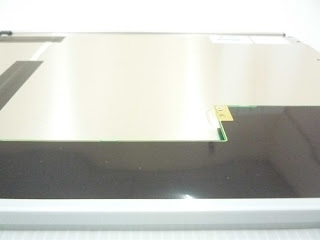 LQ121S1LG84