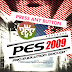 Download Pro Evolution Soccer 2009 Full Version