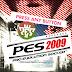 Download Pro Evolution Soccer 2009 Full Version