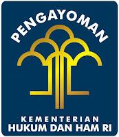 http://www.lokernesiaku.com/2012/07/pengumuman-rekrutmen-cpns-kementerian.html