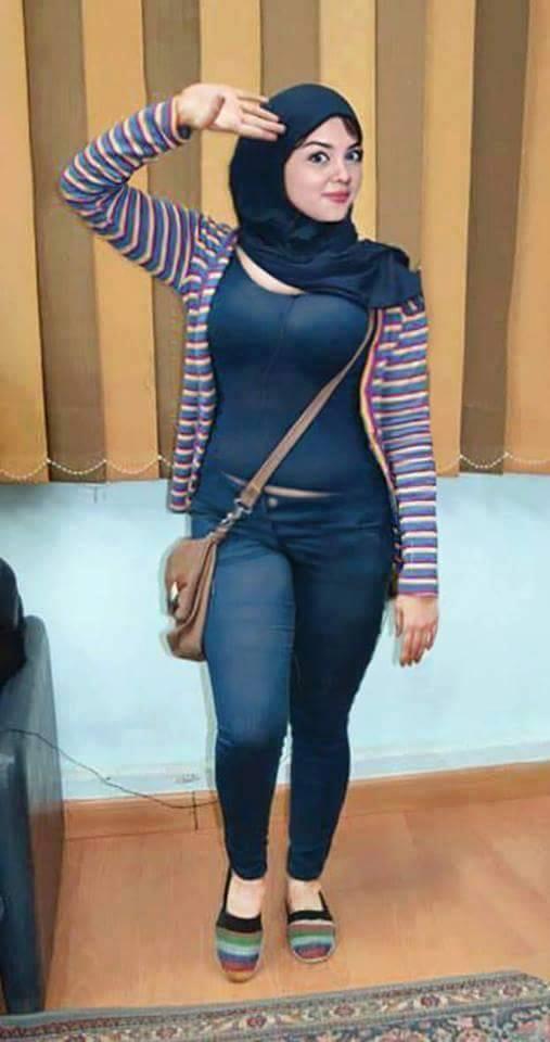 سكس عربي بالحجاب