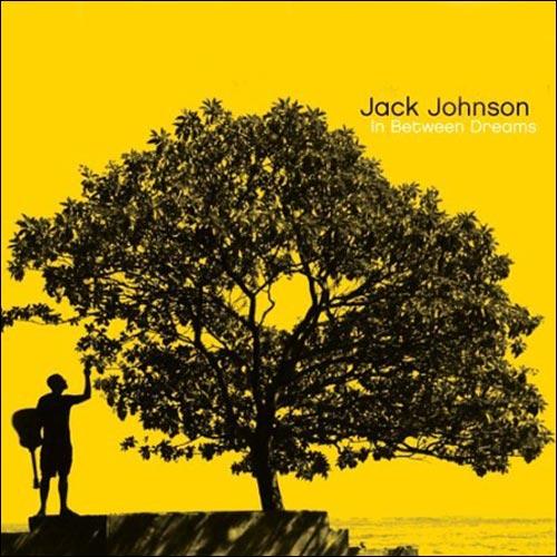 albunes de jack johnson