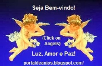 Click on the Angels!