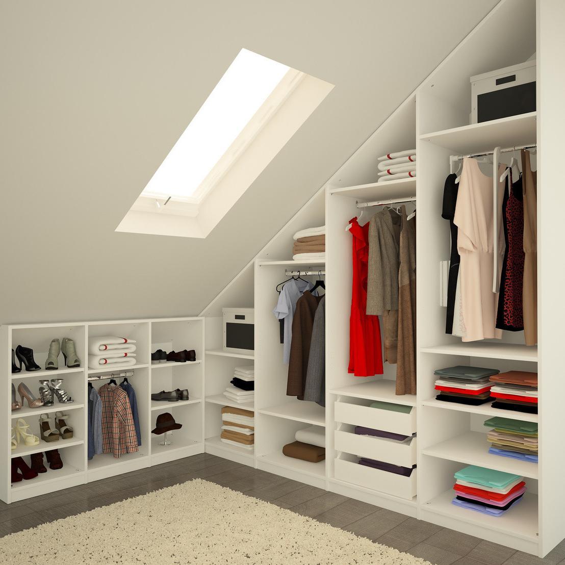Dressing Room Ideas Mirror Designs For Dressing Table Last