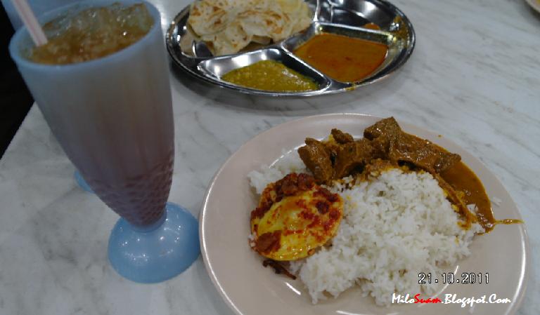 gambar makanan nasi  lauk gambar makanan Resepi Ikan Tongkol 3 Rasa Enak dan Mudah