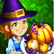 COOKING DASH Mod Apk v2.12.10 Unlimited Gold Free for android