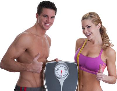7 phút tập luyện hiệu quả mỗi ngày để đốt chất béo giảm cân nhanh
