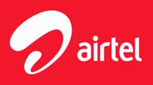airtel Prepaid Packages 10 sec and 1 sec pulse