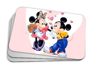mouse pad curitiba