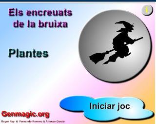 http://es.tiching.com/link/3022