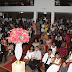 Coité – Cartório promove casamento coletivo para cerca de 35 casais