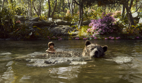 the-jungle-book-bill-murray-baloo-mowgli