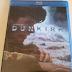"Recensione Blu-Ray Del Film "" Dunkirk """