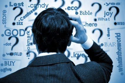 Bisnis Online tapi Gaptek