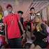 New Video: Young Killer Ft. Juma Nature - Popote Kambi