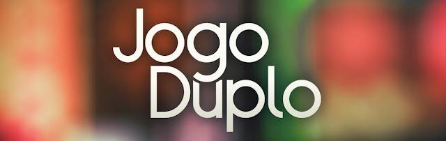 Tvstoryoficialportugaltv Blogspot Com Jogo Duplo Estreia Episodio 1 04 12 2017