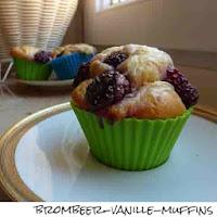http://inaisst.blogspot.de/2014/03/kalorienarme-vanille-brombeer-muffins.html