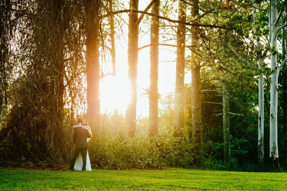MT TAMBOURINE WEDDING VENUE GOLD COAST WEDDINGS PHOTOGRAPHY