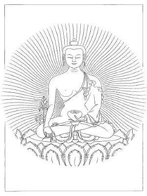 Đạo Phật Nguyên Thủy - Kinh Tương Ưng Bộ - Cây có nhựa
