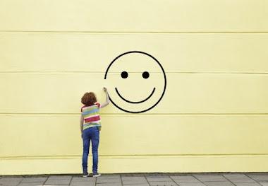 ¿Eres feliz en tu puesto de trabajo?