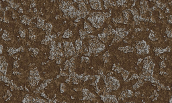 Free Rocky Terrain Patterns For Photoshop and Elements
