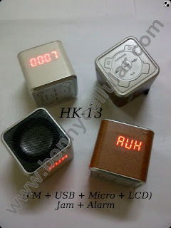 http://www.bennycellular.com/2010/11/speaker-aktive-hp.html