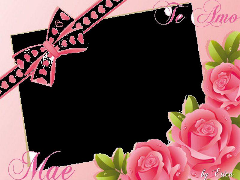 Imagens Bíblicas Para O Dia Das Mães: IMAGENS PNG E MASCARAS DIGITAIS : Mascaras Digitais Para O