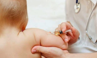Menenjit Aşısının Önemi