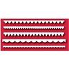 http://www.artimeno.pl/pl/memory-box/5508-memory-box-stitched-country-borders-zestaw-wykrojnikow.html