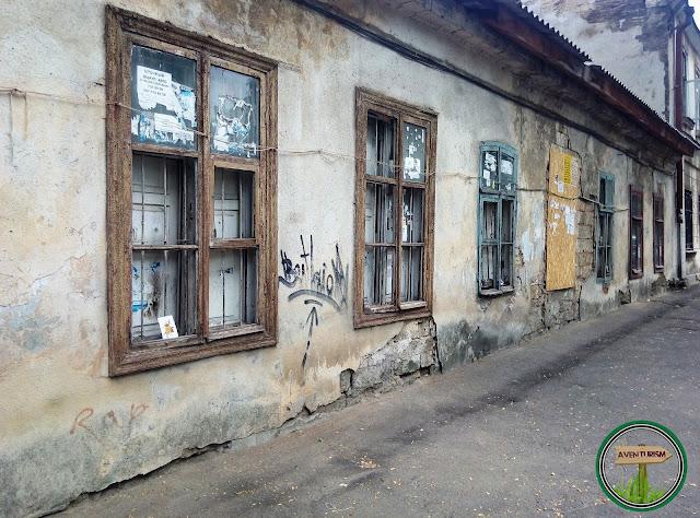 Odessa - 1 - Windows&Doors
