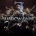 بالفيديو مقارنة للعبة Shadow of War على جهاز Xbox One X و PS4 Pro ، أي نسخة الأفضل ؟