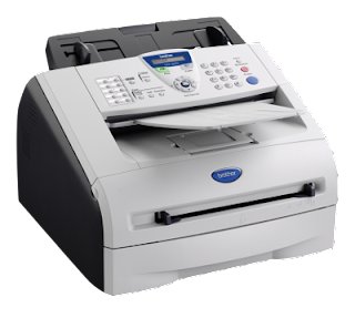 Brother FAX-2820 Driver Download