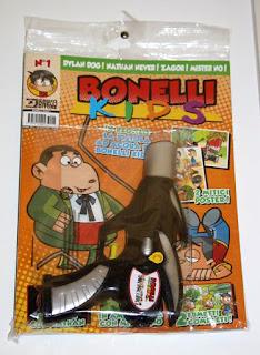 Merchandising per Zagor della Sergio Bonelli Editore - Pagina 16 IMG_9999_34%2B%2528Copy%2529
