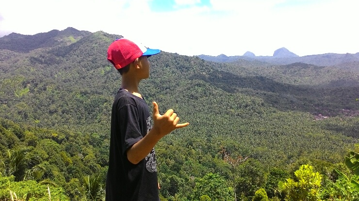 Pak_Emil_Terimakasih-_Ayo_Sederek_Tindak_Watulimo