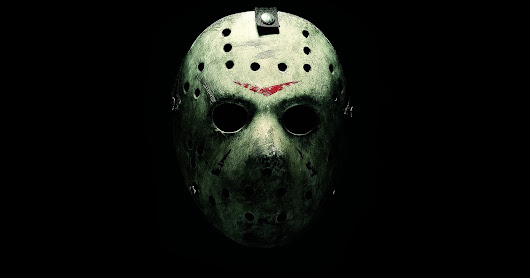6 Things More Terrifying Than Jason Voorhees