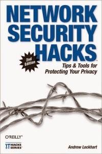 Network Security Hacks - Ebook PDF - Exploit Vulnerability