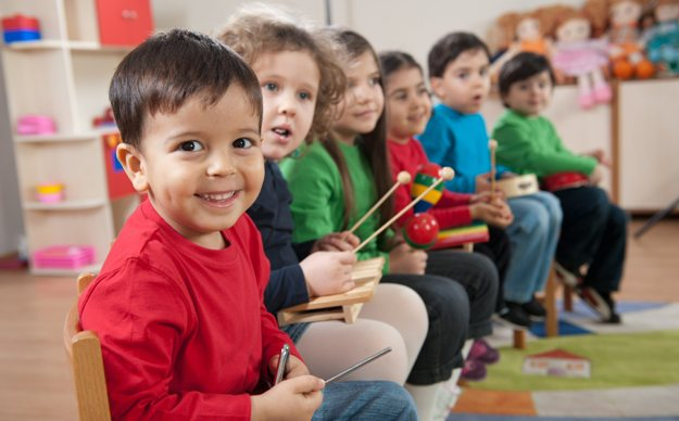 Sekolah di Australia Mengajari Muridnya Teknik Pernapasan Agar Belajarnya Lebih Baik
