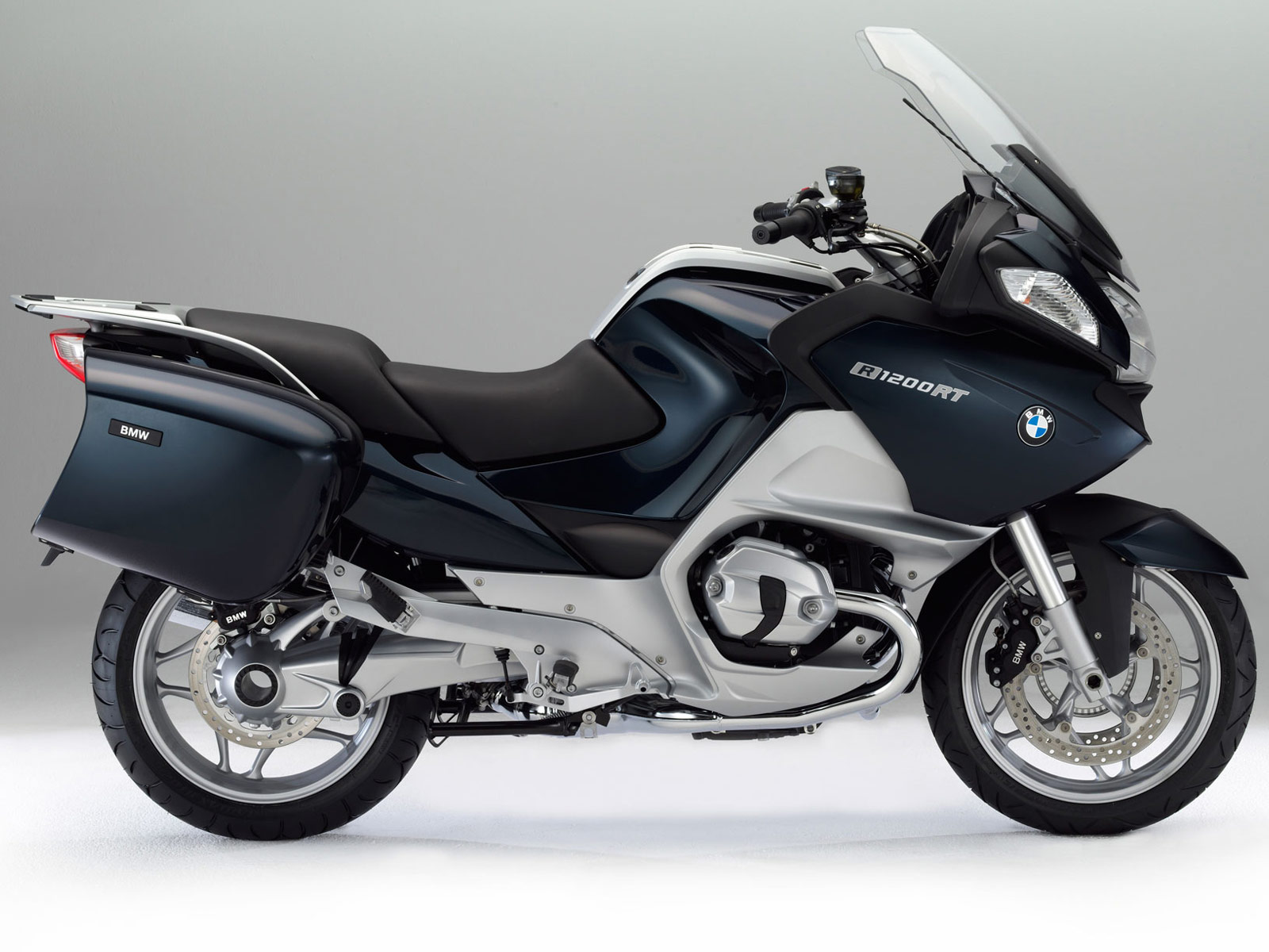 2012 bmw r1200rt motorcycle insurance information. Black Bedroom Furniture Sets. Home Design Ideas