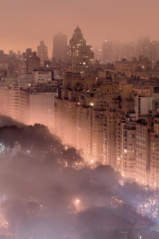 new york city Bdsm in