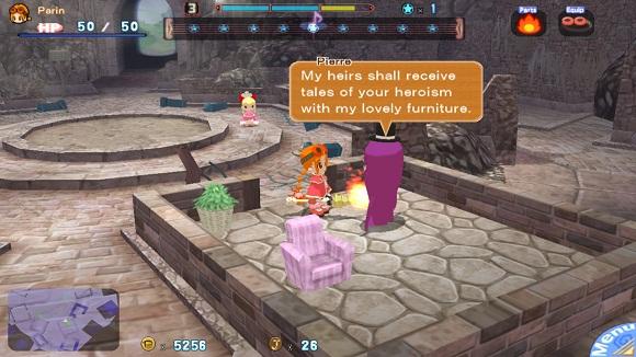 gurumin-a-monstrous-adventure-pc-screenshot-www.ovagames.com-3