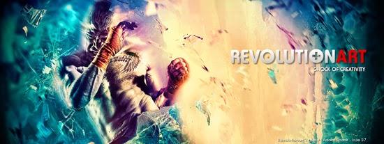 RevolutionArt_Magazine_Revistas_Gratuitas_PDF_by_Saltaalavista_Blog_03