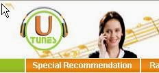 Simple Steps to Deactivate and UnSubscribe Utunes Service