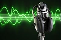 Come ascoltare la radio online gratis su PC e siti web