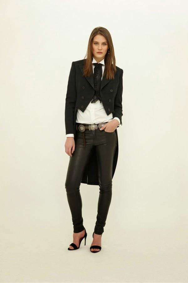 Updates Winter About Fashionamp; Fall Latest StylesPolo Lauren Ralph ukXPiZ