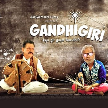 Gandhigiri 2016 Hindi 720p DTHRip 900Mb world4ufree.ws , hindi movie Gandhigiri 2016 hdrip 720p bollywood movie Gandhigiri 2016 720p LATEST MOVie Gandhigiri 2016 720p DVDRip NEW MOVIE Gandhigiri 2016 720p WEBHD 700mb free download or watch online at world4ufree.ws
