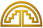 Logo de la Comunidad Andina (CAN)
