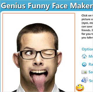 http://servicios.educarm.es/templates/portal/ficheros/websDinamicas/91/facemaker.swf
