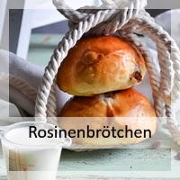 http://christinamachtwas.blogspot.de/2016/02/rosinenbrotchen-das-brotbackbuch-nr-1.html